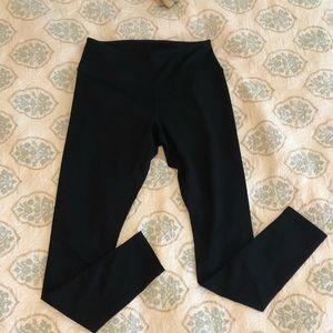 Z by Zella High Waisted Full-Length Leggings